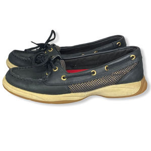 Sperry Top Sider Women's Boat Shoes Sz 7